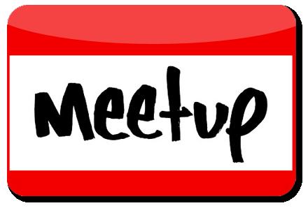 meetup-icon_v2