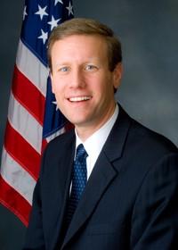 Senator David Valesky