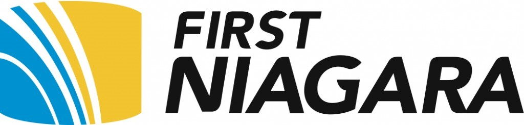 First.Niagara.Bank