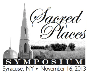 2013sept12_sacredplaces