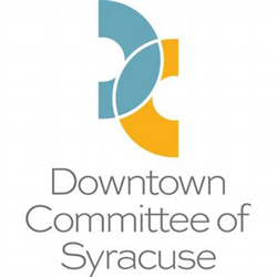 2014may20_DowntownCommittee