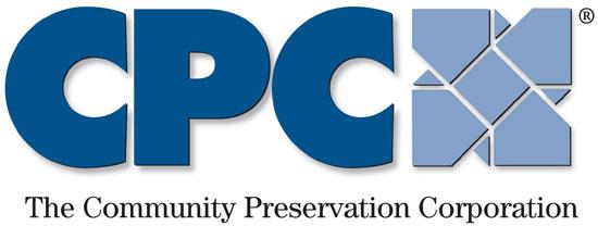CPC_small_v2