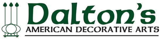 daltons_small