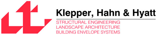 klepper_small
