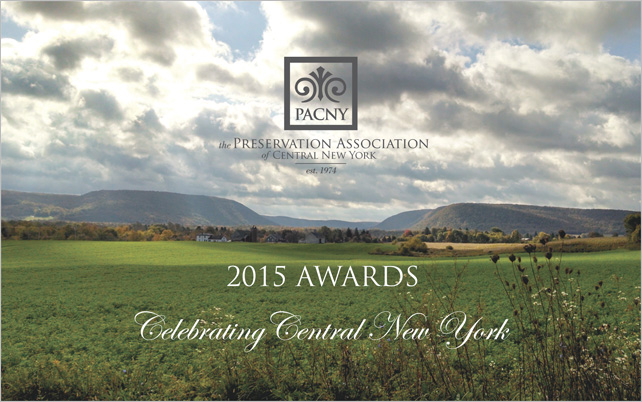 2015may4_Awards_2015_Postcard_Front_Color