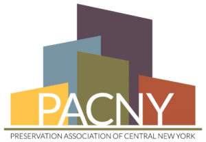 2016may10_pacny_newlogo
