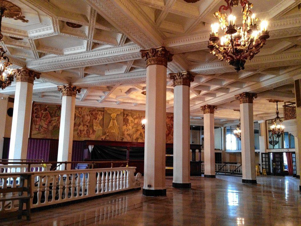 2016june29_hotel-syracuse-lobby-35jpg-068f01a406c1f66c