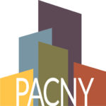 PACNY_Revised_10_16