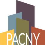 cropped-PACNY_Final_512x512.jpg