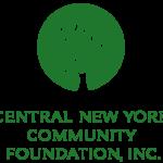 PNG_CNYCF-Logo