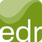 edr_logo_fullcolor_CMYK