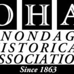 onondaga-historical-association-logo