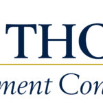 thoma-logo-color