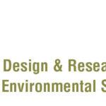 EDR Logo with Name